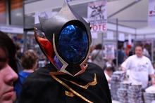 2012-04-21 Supanova GC 070