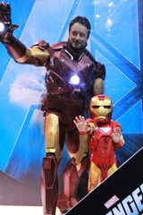 2012-04-21 Supanova GC 115