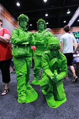 2012-04-21 Supanova GC 192