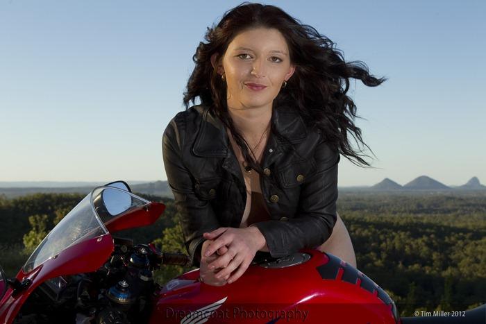 2012-05-13 Sarah Maguire 020