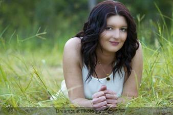 2012-05-13 Sarah Maguire 105