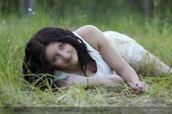 2012-05-13 Sarah Maguire 106