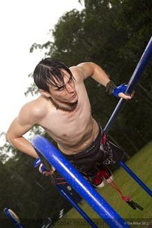 2012-06-02 Shaun Fitness Shoot 089