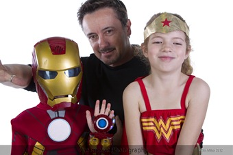 2012-06-09 Stark Studios 149