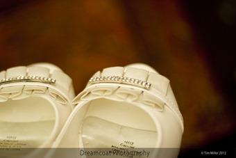 2012-06-22 Drew and Laurel Wedding 110