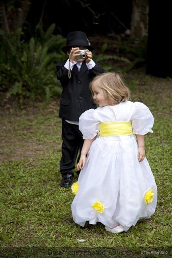 2012-06-23 Drew and Laurel Wedding 1523