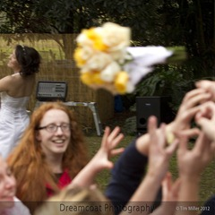 2012-06-23 Drew and Laurel Wedding 1705