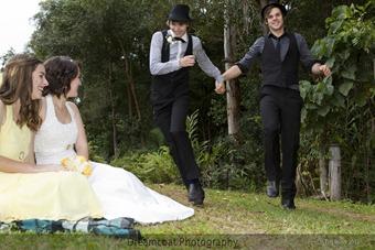 2012-06-23 Drew and Laurel Wedding 1789