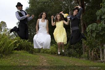 2012-06-23 Drew and Laurel Wedding 1798
