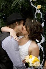 2012-06-23 Drew and Laurel Wedding 296