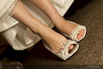2012-06-23 Drew and Laurel Wedding 440