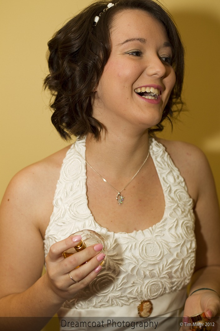 2012-06-23 Drew and Laurel Wedding 471