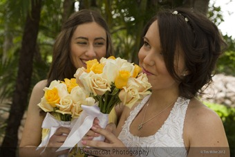 2012-06-23 Drew and Laurel Wedding 549