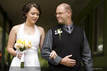2012-06-23 Drew and Laurel Wedding 624