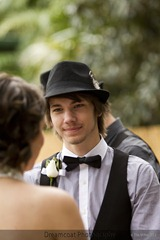 2012-06-23 Drew and Laurel Wedding 660