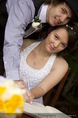 2012-06-23 Drew and Laurel Wedding 855