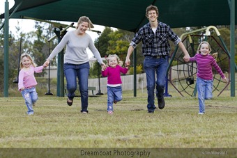2012-07-06 Redsell Family Shoot 182