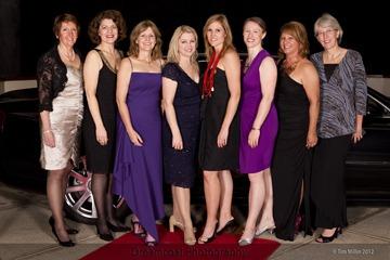2012-09-07 WIT Gala Award Dinner 078