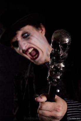 2012-10-27 Voodoo Lulu 012