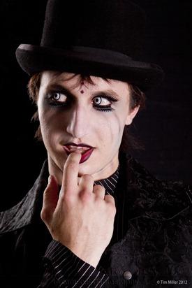 2012-10-27 Voodoo Lulu 019