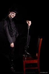2012-10-27 Voodoo Lulu 028