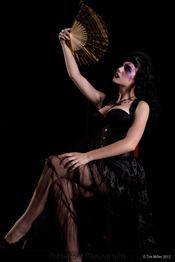 2012-10-27 Voodoo Lulu 066