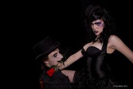 2012-10-27 Voodoo Lulu 087