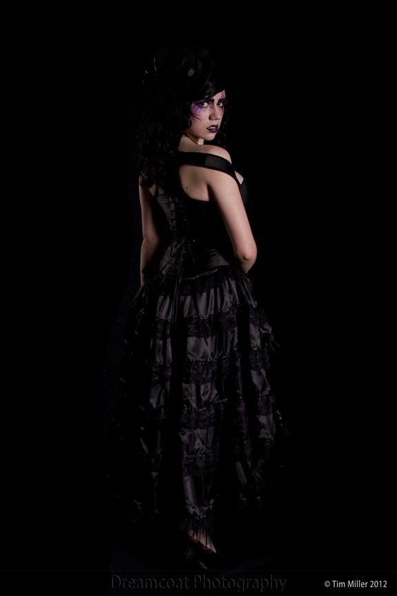 2012-10-27 Voodoo Lulu 107
