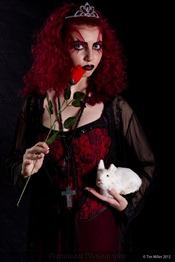 2012-10-27 Voodoo Lulu 110