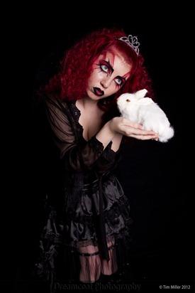 2012-10-27 Voodoo Lulu 157