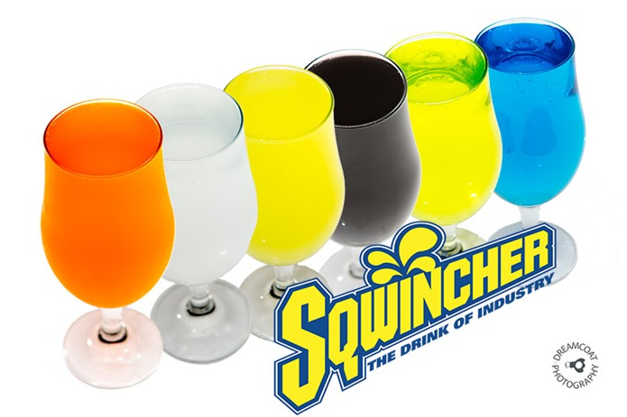 2012-11-10-Sqwincher-Combo-800
