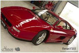 2013-02-16 - Harley and Ferrari Shoot 041