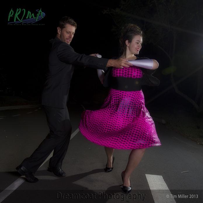2013-03-21 PRIMA 60s Night 115