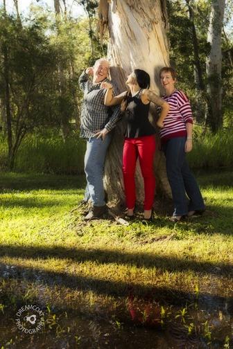 2013-04-19 Draper Family 013