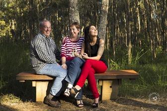 2013-04-19 Draper Family 047