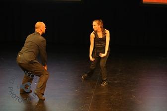 2013-04-27 InsideOutside Theatre Variete 1147