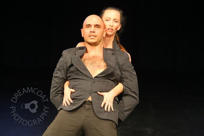 2013-04-27 InsideOutside Theatre Variete 1232