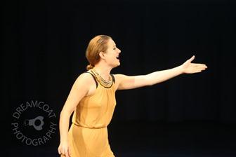 2013-04-27 InsideOutside Theatre Variete 1378