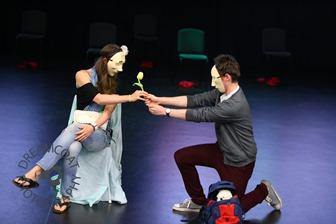2013-04-27 InsideOutside Theatre Variete 264
