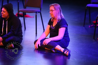 2013-04-27 InsideOutside Theatre Variete 419