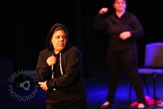 2013-04-27 InsideOutside Theatre Variete 439