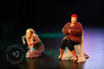 2013-04-27 InsideOutside Theatre Variete 773