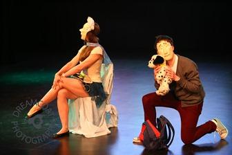 2013-04-27 InsideOutside Theatre Variete 849