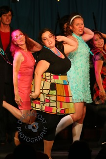 2013-05-11 PRIMA 60s Theatre Production 1264