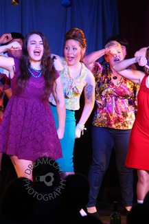 2013-05-11 PRIMA 60s Theatre Production 1292