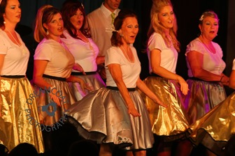 2013-05-11 PRIMA 60s Theatre Production 208