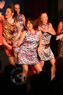 2013-05-11 PRIMA 60s Theatre Production 970