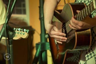 2013-05-16 JazzCat Gecko Echo 258