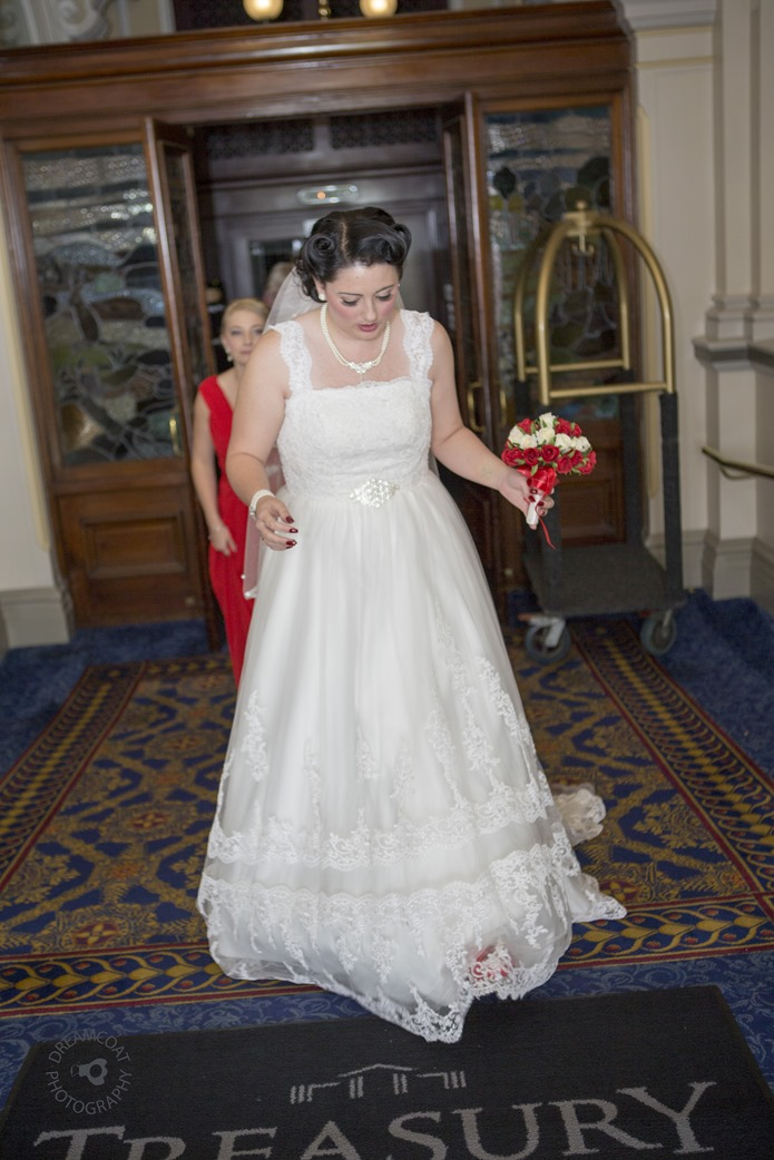 2013-05-25 Melissa and Brandon Wedding 186