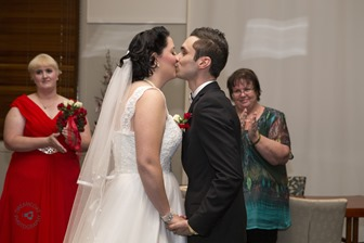 2013-05-25 Melissa and Brandon Wedding 237